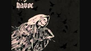 cry havoc(a feast for the crows).wmv