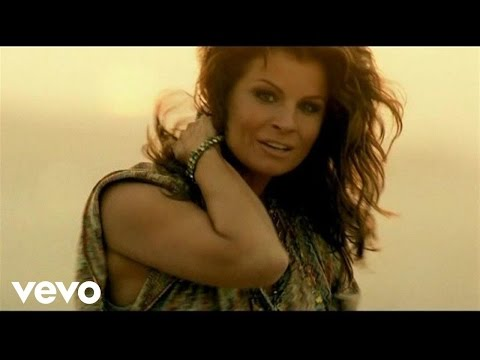 Carola - Invincible