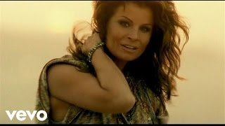 Watch Carola Invincible video