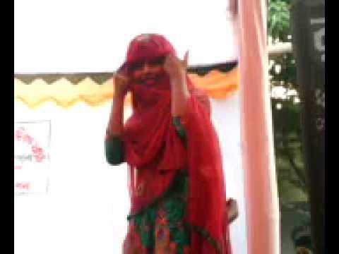 SHOBUJ 2 new konsart . funny video . dhawra high school