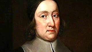 Puritan Joseph Caryl - The Hypocrite Hath No Hope