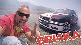 Bri4ka.com -как да си направим дрифт автомобил