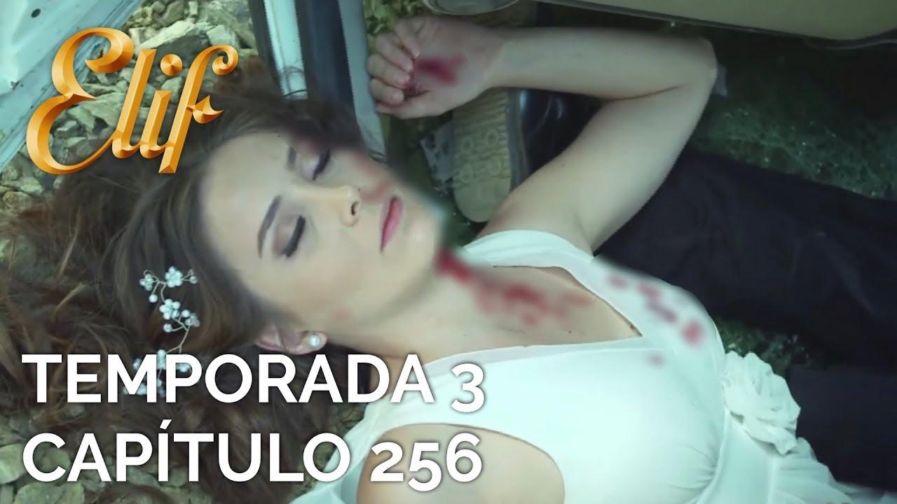Download Elif Capítulo 669   Temporada 3 Capítulo 256 (Final de temporada)