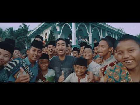 Mars Gontor 6 Magelang (Official MV)