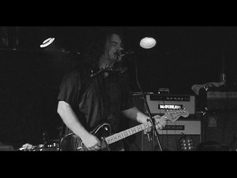 Brent Best - Robert Cole, Live at Subterranean, August 2006