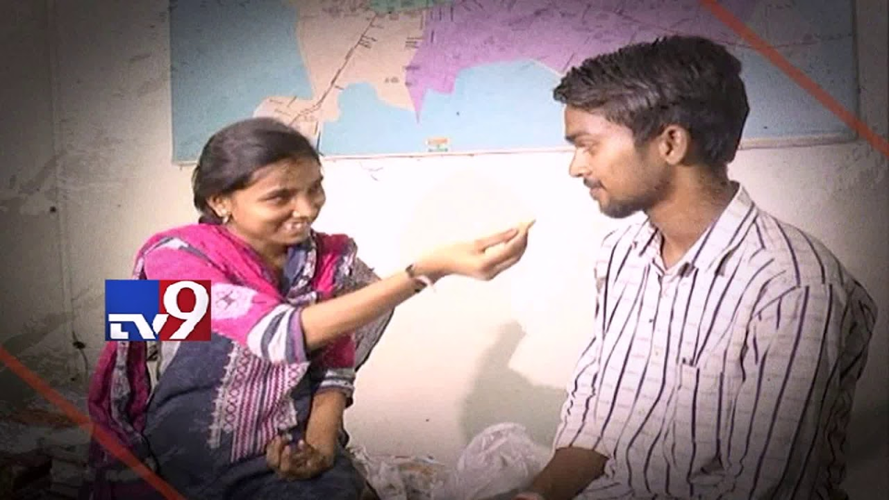 let-us-encourage-love-marriages-tv9