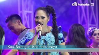 Aku Bukan Pelakor Susy Arzetty Live Balongan Indramayu 5 April 2018