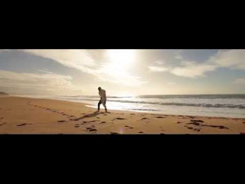 LOONY JOHNSON - VOLTA [OFFICIAL VIDEO]