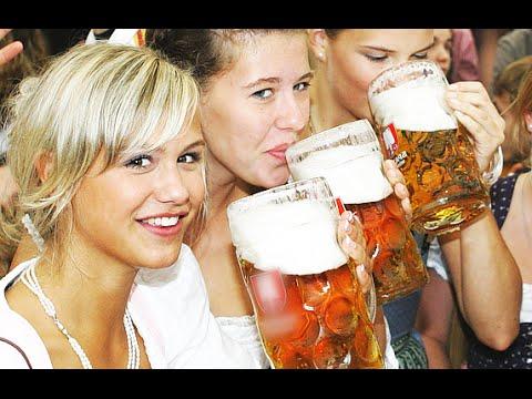 Как вылечить алкоголизм, методы лечения и советы - Лечение