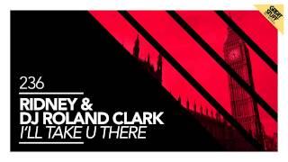 Ridney & DJ Roland Clark - I