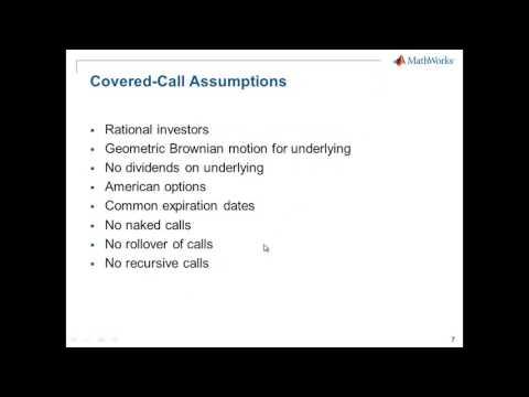 Analyzing Investment Strategies with CVaR Portfolio