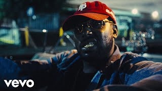 Download ScHoolboy Q - Floating ft. 21 Savage Mp3 and Videos