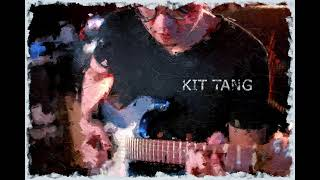 Best 12 Kit Tang Guitar Instrumental Ballad Songs and Covers (Updated 2021)