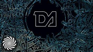 D-Addiction vs Sad Paradise - Out of Sync
