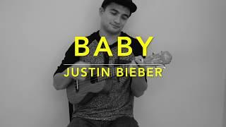 Download lagu Baby Justin Bieber Play Along MP3