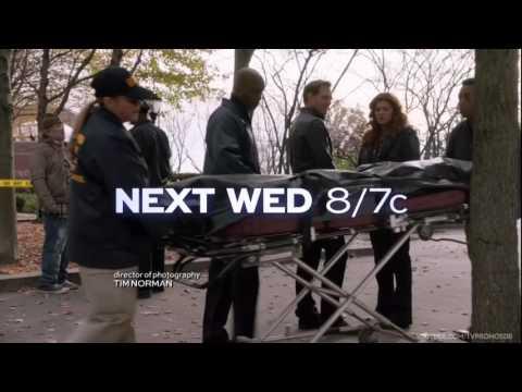 Тайны Лауры сезон 1,2 (2014) смотреть онлайн или скачать