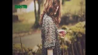 Nhật ký Radio 22:  Yêu anh là em đã sai