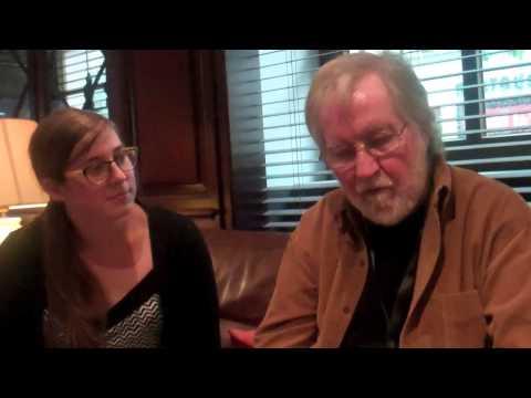 Interview Tobe Hooper pour les 40 ans de Massacre à la Tronçonneuse
