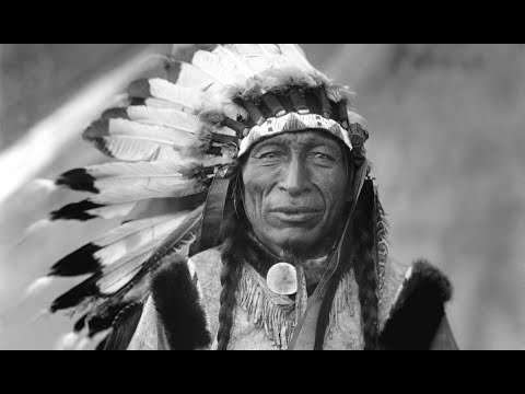 """Who Exactly is a """"Native American?"""" from YouTube · Duration:  11 minutes 23 seconds"""