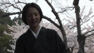 劇作家・井上ひさしが晩年に11年をかけて執筆した時代小説「東慶寺花だ...