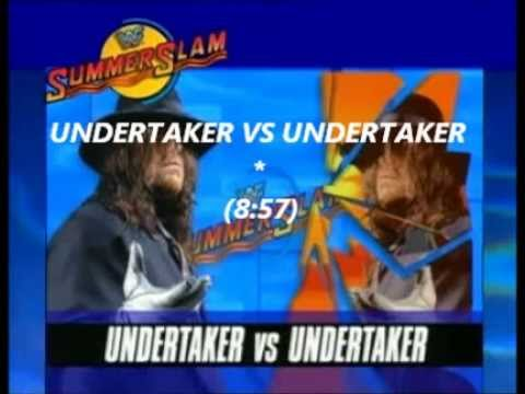 WWE SummerSlam 1994 PPV Review