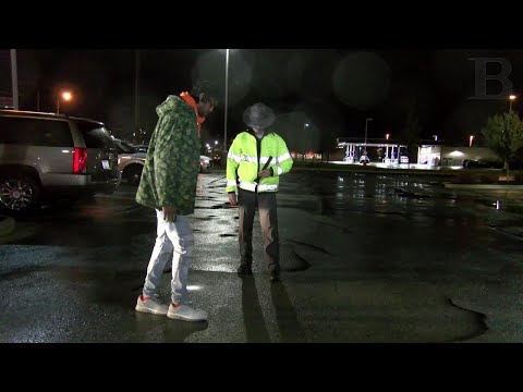OVI Checkpoint In West Toledo Gets Results