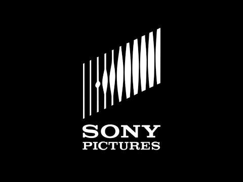 Reaction to Sony Pictures Hack | The Urban XP