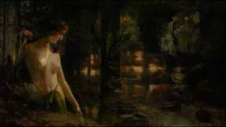 Debussy - Prelude to the Afternoon of a Faun