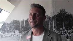 """Zoran Barisic (Spordirektor Rapid): """"Manchmal wundere ich mich woher diese Gerüchte stammen"""""""