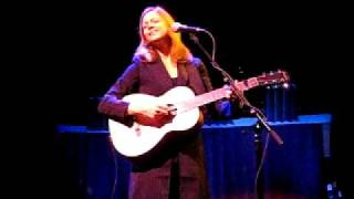 If not now - Carrie Newcomer @ Joe's Pub