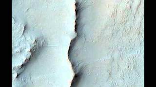"""Andrew Thomas / """"Fearsome Jewel 3"""" - Mars"""