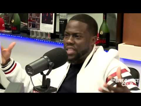 Kevin Hart On The Breakfast Club  Second Marriage, Bill Cosby, Steve Harvey, Drake, And More   YouTu