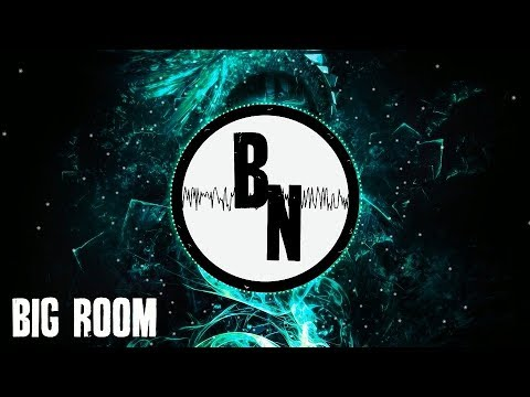 Factory DJs - Ganja Man (Mountblaq Edit)