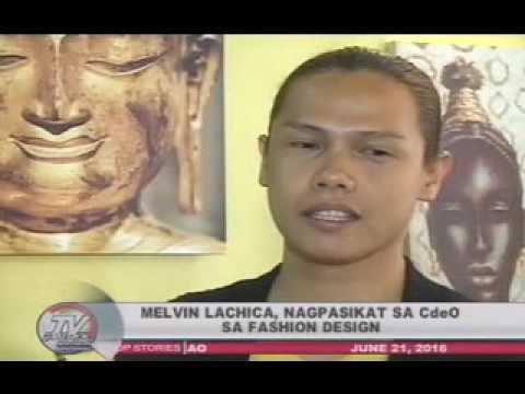 TV Patrol Northern Mindanao - Jun 21, 2016