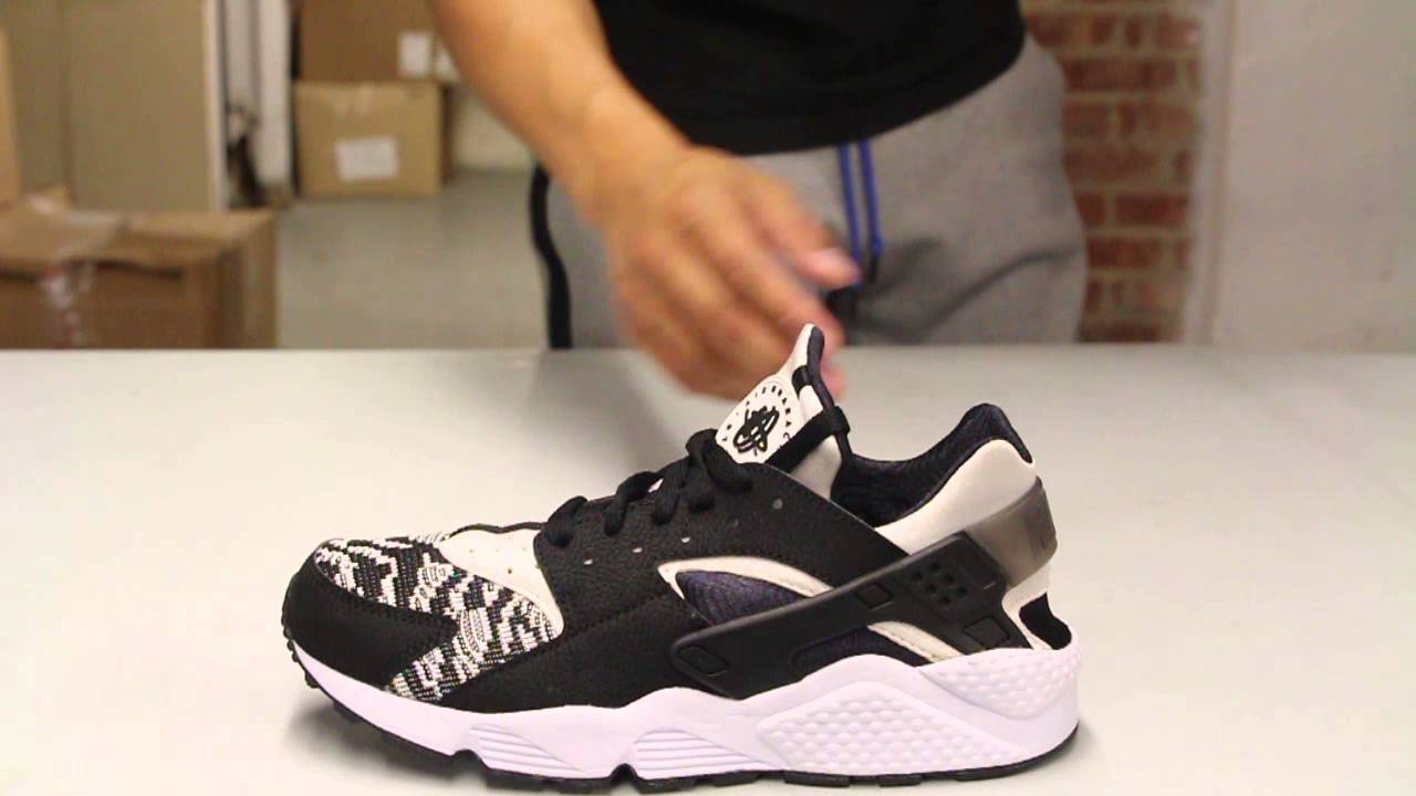 Nike Huarache Run PA
