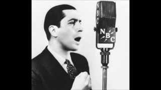 Carlos Gardel - Farabute (1928)