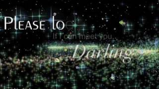[PV] DARLING // Fku朗 feat,RIRE from [ MELODIOUS HOUSE ](CD) NOW ON...