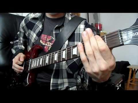 Buckethead ft. Serj Tankian - We are one (MaroMaro Cover)