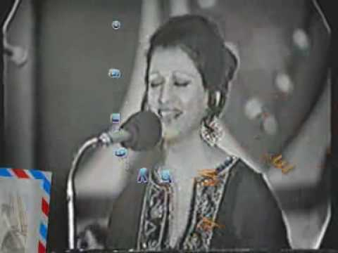 Arab Singers: The Top 10 of All Time | Arabic Genie