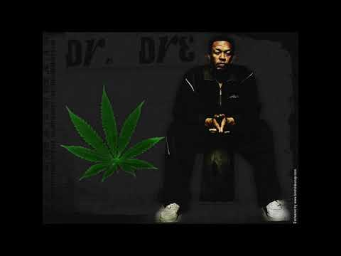 Dr Dre - My Life