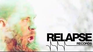 "COLUMNS – ""Punching Nancy Grace"" (Official Music Video)"