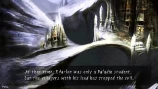 Tale of Eydron - Invoke Magic Trailer