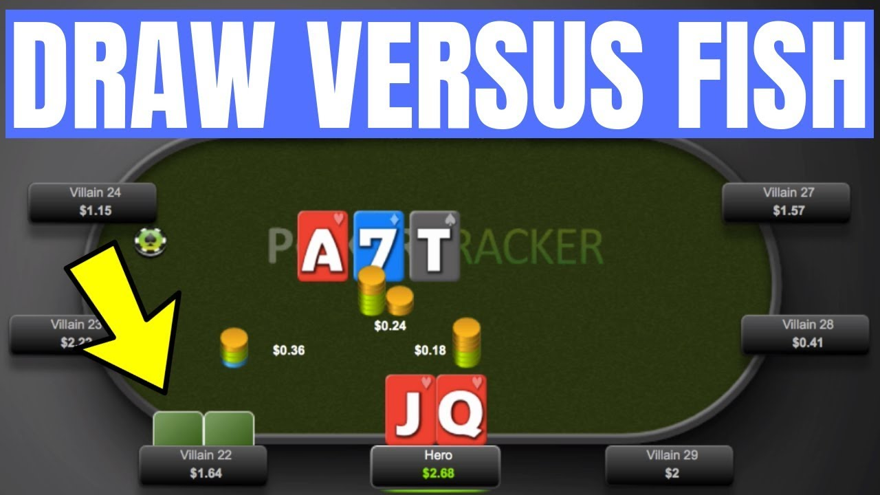 How to Beat Online Poker in 2019 (Your Step by Step Guide