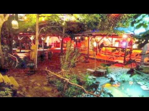 Akatana - Live at Chalet Garten, Berlin
