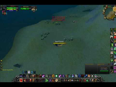 World Of Warcraft - Westfall Farming? Make 600 Gold Per Hour Killing Level 13's?? TopGameGuides.com