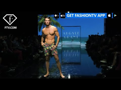 chic-beach-to-branch-options-for-real-fashionistas-argyle-grant-presents-s/s20-collection- -ftv