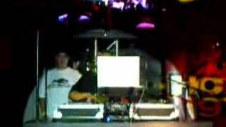 PEPSI DJ JACK DA RIPPER