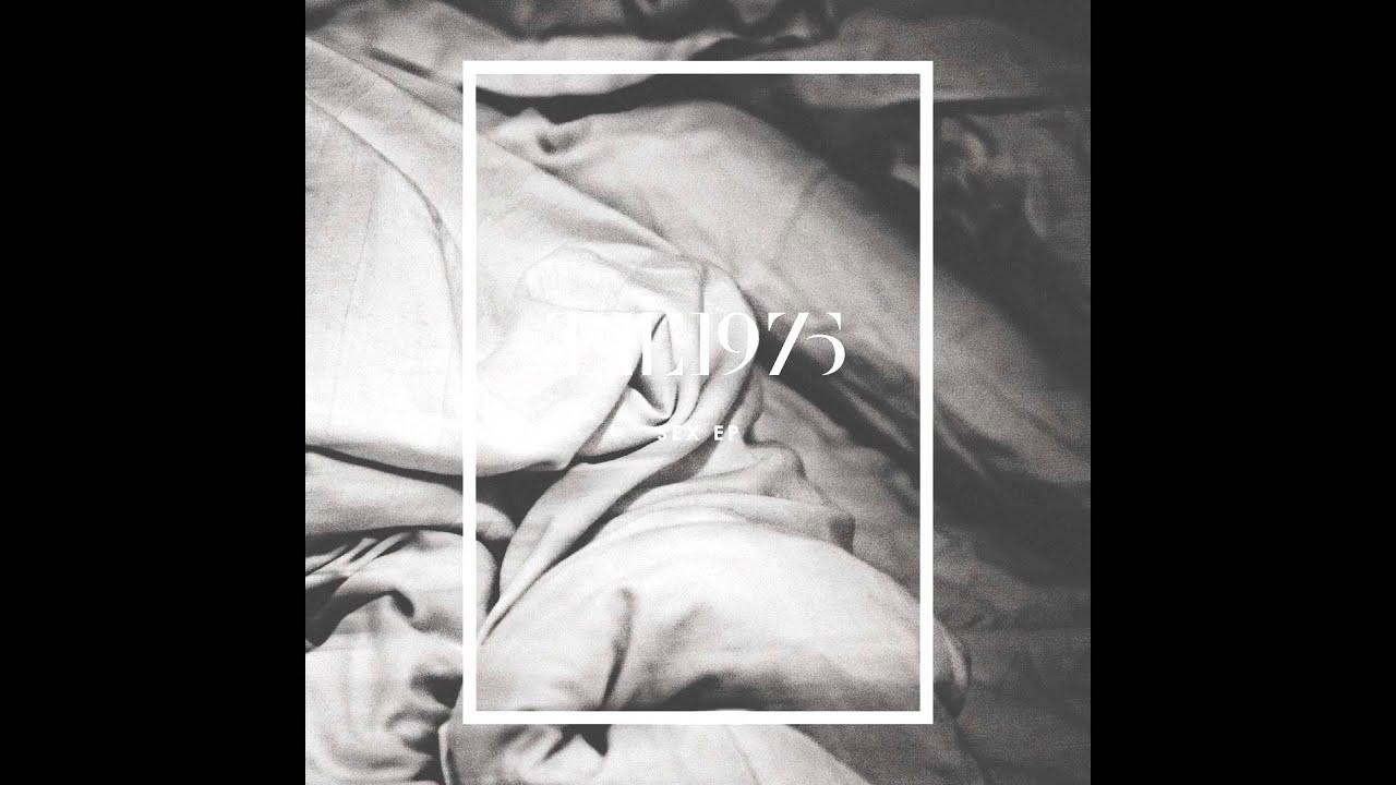 art playlist - Magazine cover