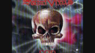Watch Saint Vitus Get Away video