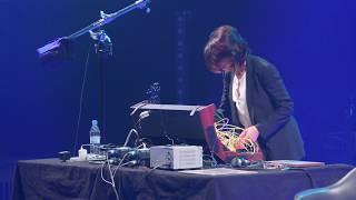 Loop | Suzanne Ciani live